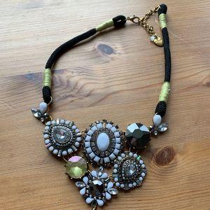 2/$25 Betsey Johnson Necklace